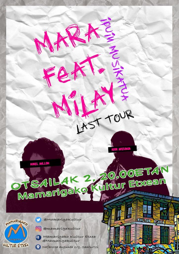 Kartela Mamariga